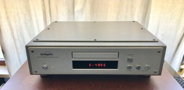 LM-215CD